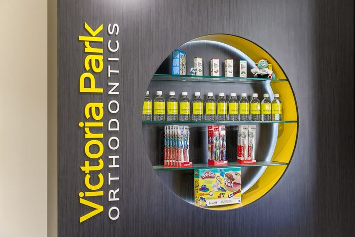 New Album of Victoria Park Orthodontics Level 2 Victoria House, 734 Albany Hwy - Photo 1 of 3