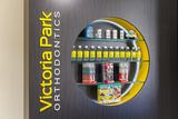 New Album of Victoria Park Orthodontics