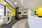 Victoria Park Orthodontics Level 2 Victoria House, 734 Albany Hwy