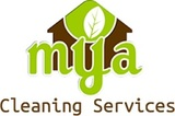 Profile Photos of MYA Cleaning Services