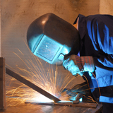 Profile Photos of R & R Grinding and Mfg., Inc.