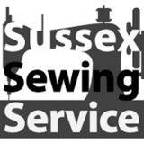 Sussex Sewing Service - Sewing Machine Repair
