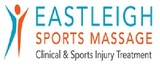Eastleigh Sports Massage  Clinical & Sports Injury Treatment, Eastleigh