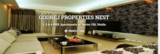 Profile Photos of Godrej Properties Nest Noida