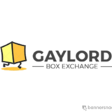 The Gaylord Box Exchange