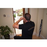 New Album of Keytek Locksmiths Northampton