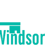 WindsorRent