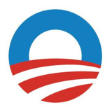 Obamacare Sign Up Enrollment Centers - Life Insurance