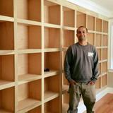 Profile Photos of SHP Fine Carpentry Inc