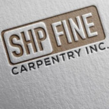 SHP Fine Carpentry Inc