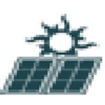 New Album of Solar Panels Energy Systems