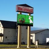 Profile Photos of Pittsville Mini Storage