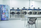 Profile Photos of Woodfield Laundromat Express