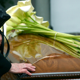 Profile Photos of Providence Funeral Homes & Crematorium