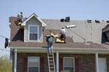 Profile Photos of Roofing Service of Sherman