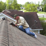 Roofing Service of Sherman