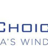 WinChoice USA of Shreveport, LA