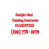 Guelph Painters