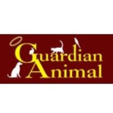 Guardian Animal Medical Center