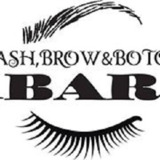 Charleston Microblading Lash, Brow & Botox Bar
