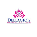 Dellagio's Banquet Hall and Restaurant