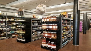 Profile Photos of Liquor Junction 14 McGrath Highway, Twin City Plaza - Photo 2 of 7