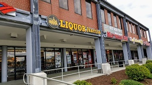 Profile Photos of Liquor Junction 14 McGrath Highway, Twin City Plaza - Photo 7 of 7
