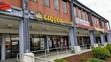 Profile Photos of Liquor Junction
