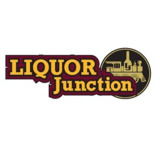 Liquor Junction