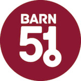 Barn51 Furniture & Decor