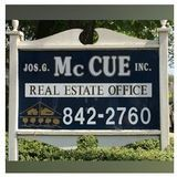 Profile Photos of Joseph G. McCue, Inc