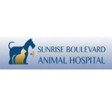 Sunrise Boulevard Animal Hospital