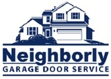 Profile Photos of Neighborly Garage Door Service