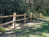 Profile Photos of Parris Fence Company
