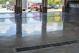 Profile Photos of Cincinnati Concrete Polishing LLC