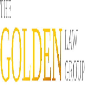 Profile Photos of The Golden Law Group, Bankruptcy Attorney & Social Security Disability 2202 N Westshore Blvd. #200 - Photo 1 of 2