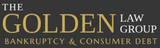 The Golden Law Group, Bankruptcy Attorney & Social Security Disability, Tampa