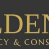 The Golden Law Group, Bankruptcy Attorney & Social Security Disability