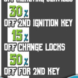 Auto Locks San Antonio