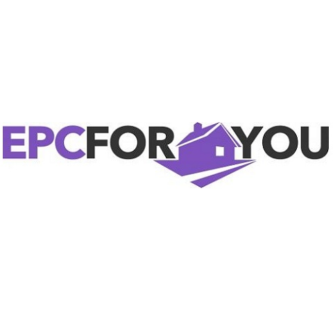 Profile Photos of EPC For You London 115 Mare Street - Photo 1 of 1