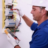 Carson Electrical Services Ltd