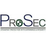 ProSec Integration, LLC