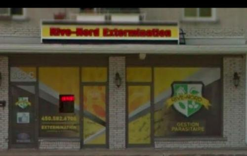 Profile Photos of Rive-Nord Extermination 683 Rue Notre-Dame, c - Photo 2 of 2