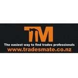 Profile Photos of Trades Mate