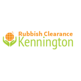 Rubbish Clearance Kennington Ltd.