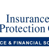 Insurance Protection Group