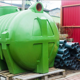 Profile Photos of T&L Septic Services