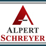 Profile Photos of Alpert Schreyer, LLC