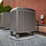 New Album of Sunbelt Heat & Air Services Inc