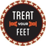 Treat Your Feet Doraville 5938 Buford Hwy NE, Suite 103-105